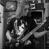 Death-Anthem666
