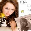 Miley-Choubie