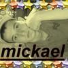 mickaell59
