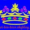 le-roi-des-deco