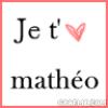 lea-matheo