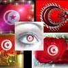 tunisianagirl02