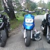 scoot-race-38