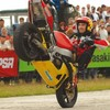 stunt6100
