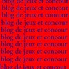funs-concours