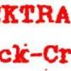 Elektra-RockCritic