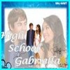 HighSchoolGabriella