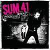 sum41-Underclass-Heroe