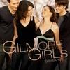 Only-GilmoreGirl