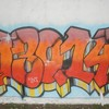 alcide13