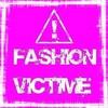 fashioner