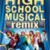 HighSchoolMusicZ