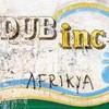 Afrikya-dub