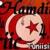 hamdidlaric