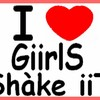 Girls-Shake-it