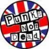 punkrock14