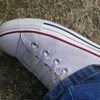 timss01