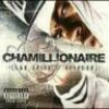 chamillionaire6