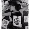 loveloveyou13