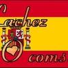 tiit3-espagnole93