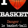 LOve-BAskET-42