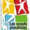 sea-scouts24