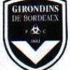 fc-girondins-de-bordeaux