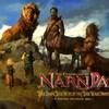 Narnia--W0rld