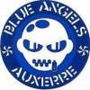 blueangels98