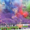 photo-ultras