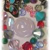 bijoux-faits-main
