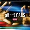 all-stars007666