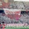 clubiste192