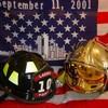pompier-ma-passion80