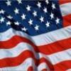 American-life07