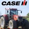 Xx-CaseIH47-xX