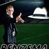 player-benzema
