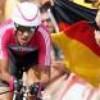 cyclisme102