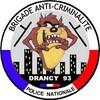 police0988