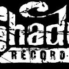 shady-records-officiel