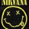 the-nirvaneuse