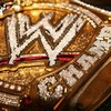 WWE-Guiky-Wrestling