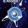 atomekiller