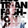 x-fashion1480-x