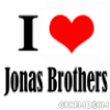 The-Jonas--Brothers-x3