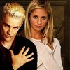 buffy-and-spike-loves