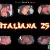 missitaliana2-5