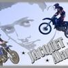 alan32jacquet