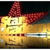 star-academy-07