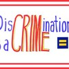 contreladiscrimination33